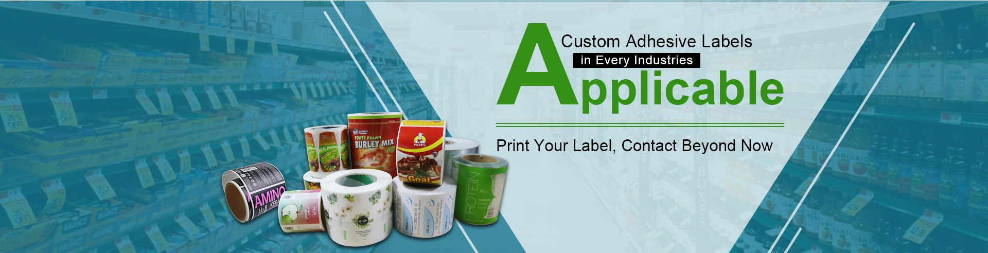 Custom Round Sticker Roll Personalized Permanent Waterproof Round Circle Vinyl Sticker Product Logo Label Printing.jpg