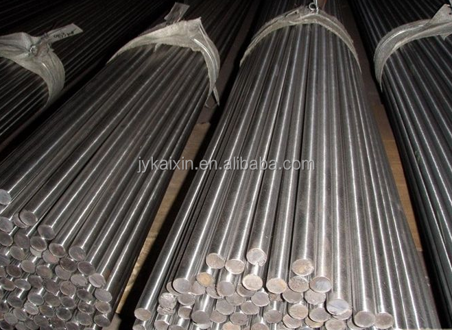 q235 steel chemical composition With Low Price