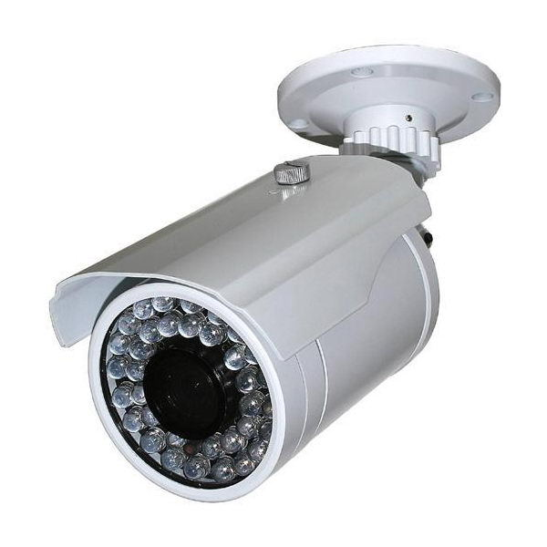 China gold manufacturer High quality power star ip camera