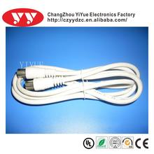 YY LCD TV diagnostic LVDS Cable
