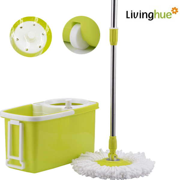 Floor duster Mop 2016 Buy from China online Best selling products Mop Spin Mop