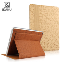 2017 high quality tablet rotating leather shockproof case for ipad2 ipad pro 2 air 2