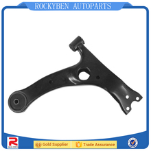 Auto Toyota Parts Lower Control Arm 48068-12220