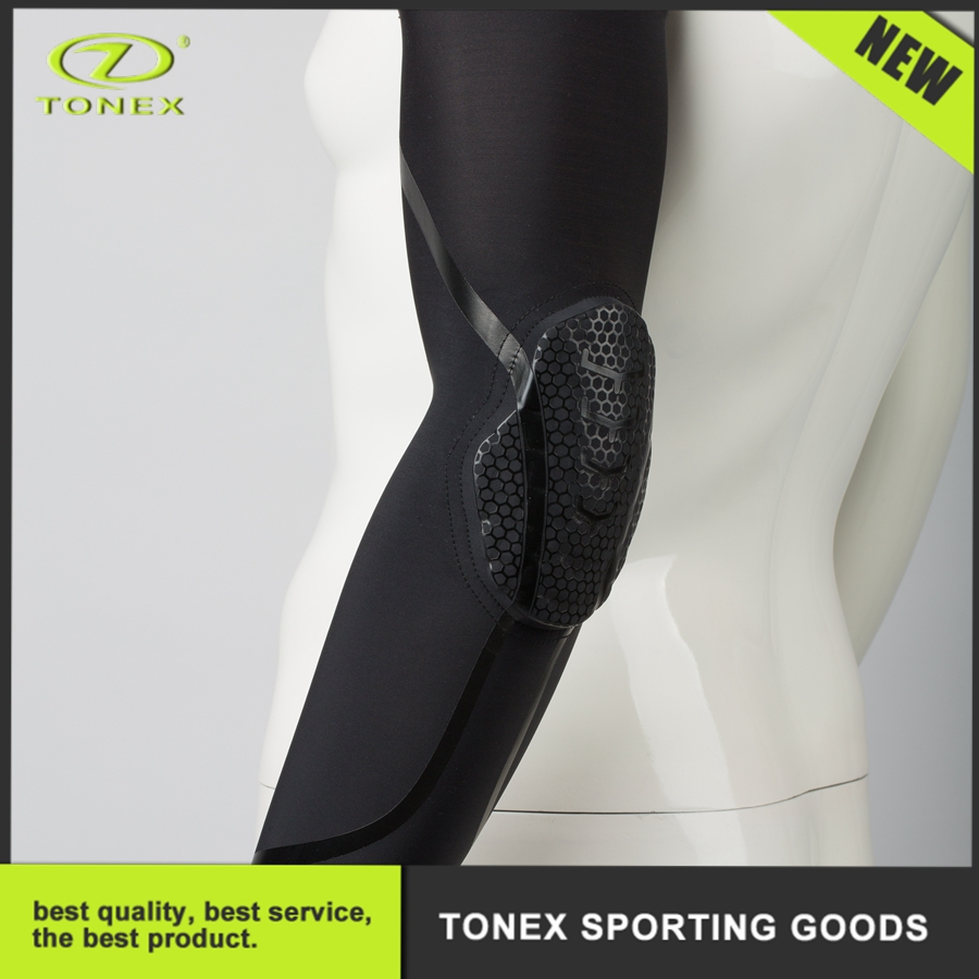 heat sale promotional Neoprene Knee and Elbow pad