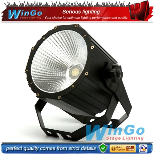 Super brightness cob high power indoor 80 watt wall led uplights for sale
