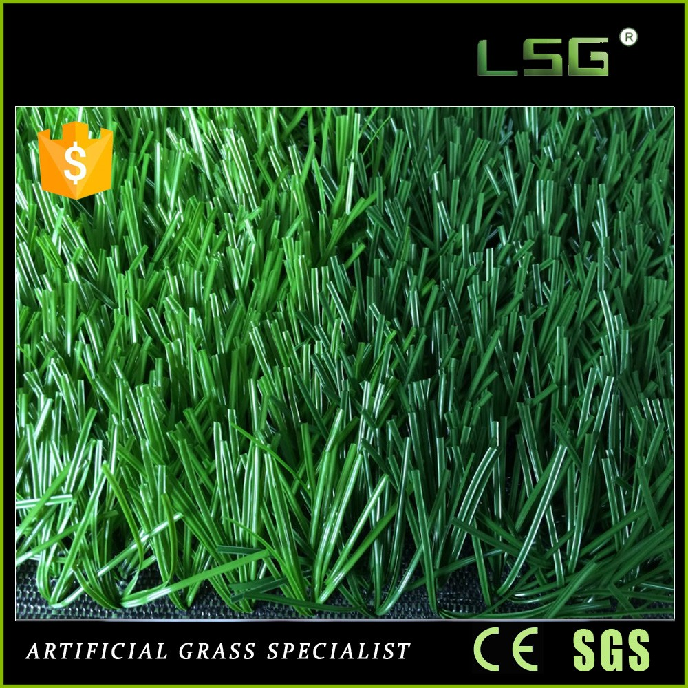 Hot Sale 15Mm High Quality Rubber Golf Grass Mat