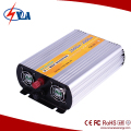 1000 watts Solar Power Inverter DC to AC modified sine wave
