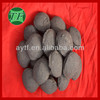 Ferrosilicon Manufacturer Alloy Metal Briquette on Hot Sale
