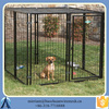 trade assurance top quality dog cage for sales