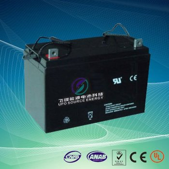 48V 20Ah Lifepo4 Battery Pack for electric bike