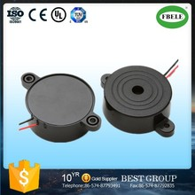 hot sale External PIEZO BUZZER WITH WIRE FBPB4216 (FBELE)