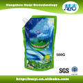 Economic packaging Laundry washing detergent liquid