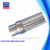 flexible stainless steel cam lock coupling hose pipe with Cam Lock couplings