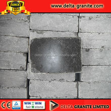 limestone bricks/ limestone blocks with stock