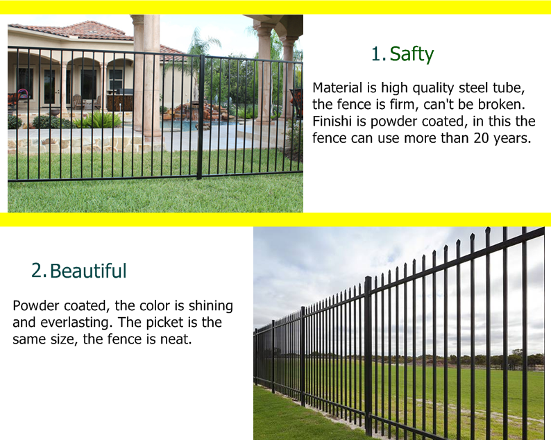 steel fence.png