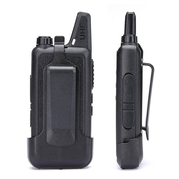 whole sale LT-316 mini poket UHF ham radio