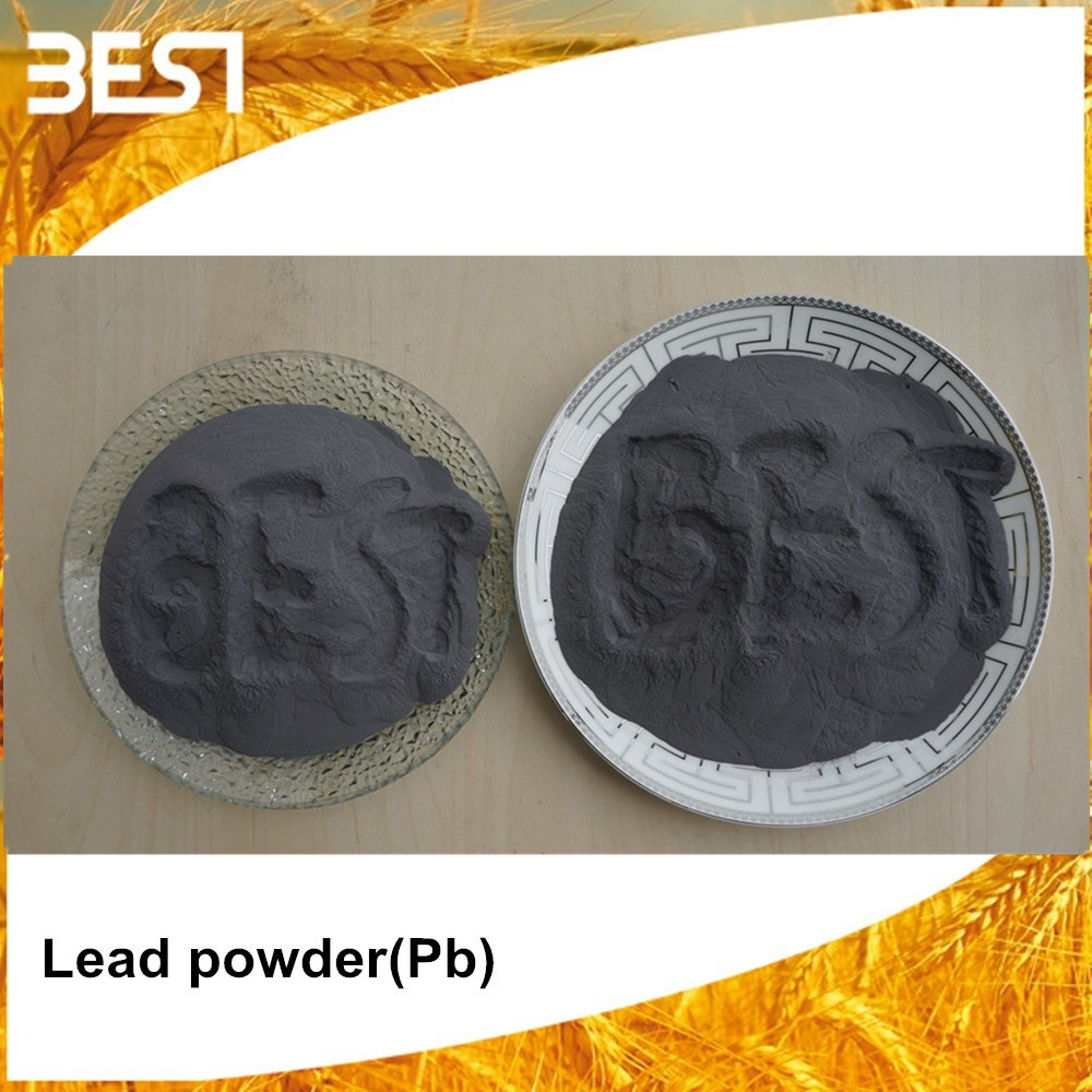 Best22 products lead ingot for sale Pb powder