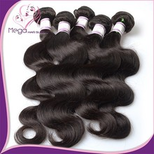 kbl brazilian remy hair weft/ brazilian virgin hair,cheap good quality weave 100 human hair