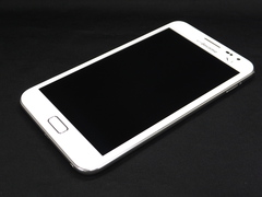 used Samsung Galaxy Note 3 second hand mobile phone for sale of good condition export from Japan