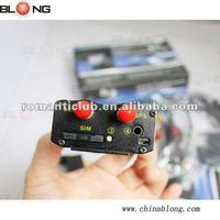car radar detector gps /gps navigation