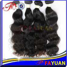 Newest Steam Processed AAAAA Grade KBL Cheap Remy Brazilian Hair Weaving