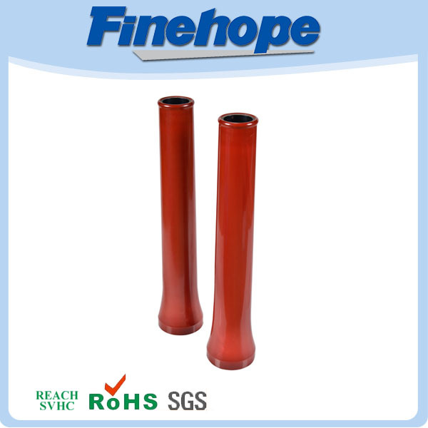 China design good quality fire hydrant stand pipe