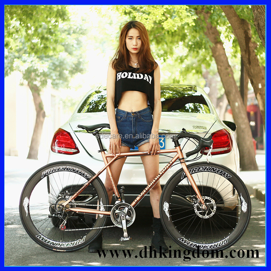 26 inch sport bike/ 21/27 speed road racing bicycle