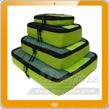 Newest lightweight packing cubes for travel