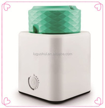 2017 easy home unique products to sell in b2b marketplace essential oil humidifier
