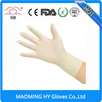 long latex surgical gloves malaysia prices made in malaysia products