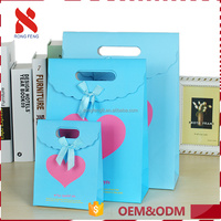 Packaging Manufacturer Custom Recycled Printed Gift