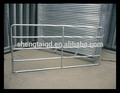 cheaper cattle fencing panels horse fence farm equipment