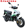 Good Quality Cheap Best Seller Gasoline Four-stroke Cool Design 110cc Cub Motorcycle
