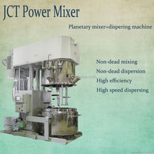 Paint Color Mixing Machine for Industrial Used