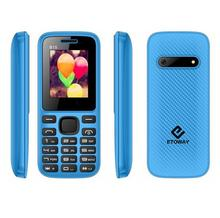 "Latest 1.77"" GSM850/900/1800/1900 bar phone Q37"
