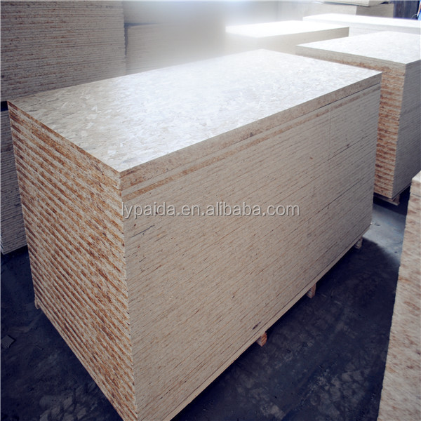 Insulated Osb Sip Sandwich Panels Wholesale Eps Panels