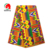 HF 100%  high quality polyester Soft Ankara Prints Wax Fabric Beautiful Classic Kente Design soft wax cheep fabric