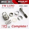/product-detail/7pcs-set-door-lock-cylinder-repair-kit-for-vw-passat-lupo-1998-2005-front-left-right-60209621504.html