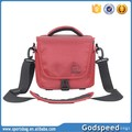 SY-801 2015 hot selling professinal design digital single lens reflex bag