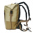 tpu tarpaulin waterproof hiking backpack bag