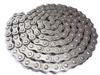High Quality Cheap Zhejiang Factory Motorcycle Roller Chain