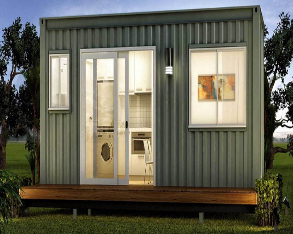 20ft Lowes Prefab Home Kits Modular Shipping Container Home Design on lowe's diy plans, lowe's landscaping plans, lowe's kitchen plans, lowe's gardening plans,
