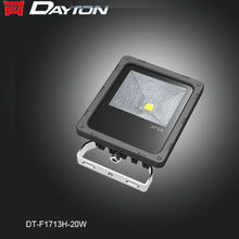 2013 new style outdoor mini led flood light