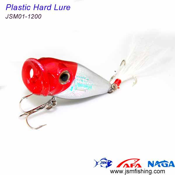 Hard plastic fishing lure molds buy fishing lure molds for Plastic fishing lure molds