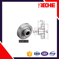 high quality factory direct sale turning roller ball bearing