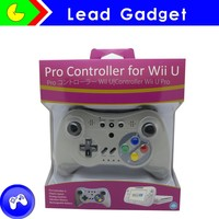 Brand New High Quality Wireless Remote Controller For Wii