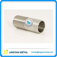 propeller shaft,cnc precision propeller shaft,joint propeller shaft