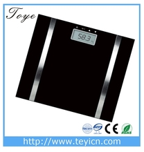Pay scale health Digital boy fat bathroom scale wonderful and excellent body weight machine electronic weighing scale parts