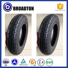 Chinese cheap motorcycle parts and tires motorcycle3.50-10