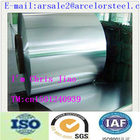 Chromated galvanized iron sheet specifications/HDGI sheet coils